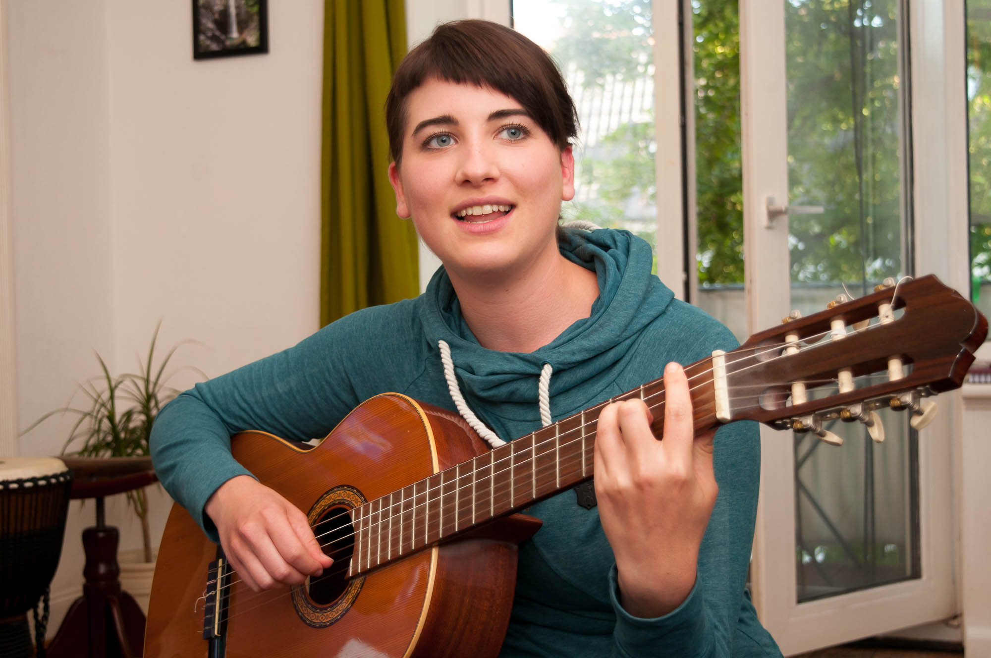 musiktherapie ausbildung hamburg